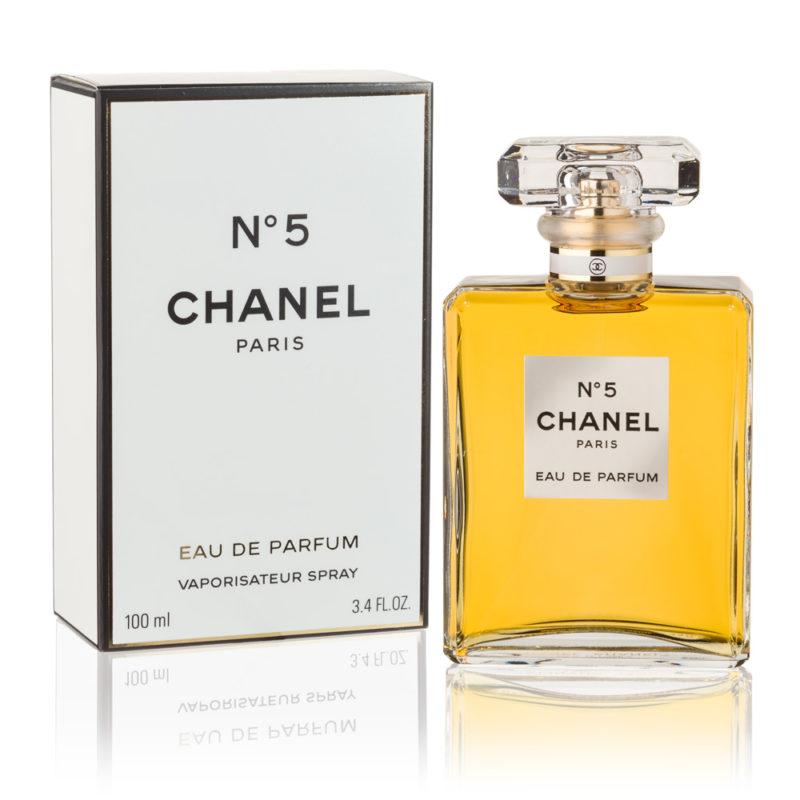 Ce nu stii despre parfum - 11 lucruri pe care nu le stiai