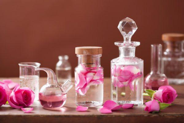 Cum sa creezi parfumul - ghid complet